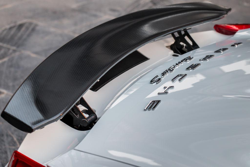 2013-Porsche-Boxster-S-WHITE-21