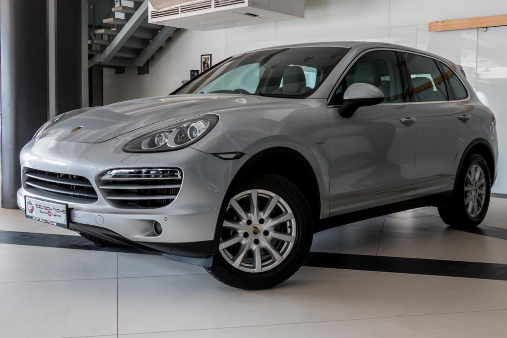 2013-Used-Porsche-Cayenne-'Diesel'-Silver-19