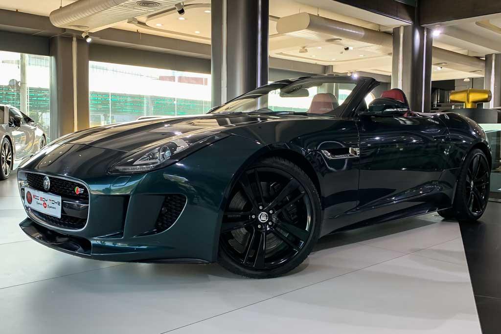 2013-used-Jaguar-F-Type-S-Convertible-OG-2-2