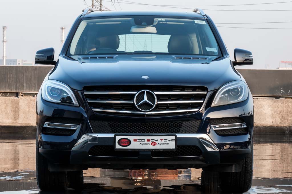 2014-Mercedes-Benz-ML250-CDI-BLUE-new-1