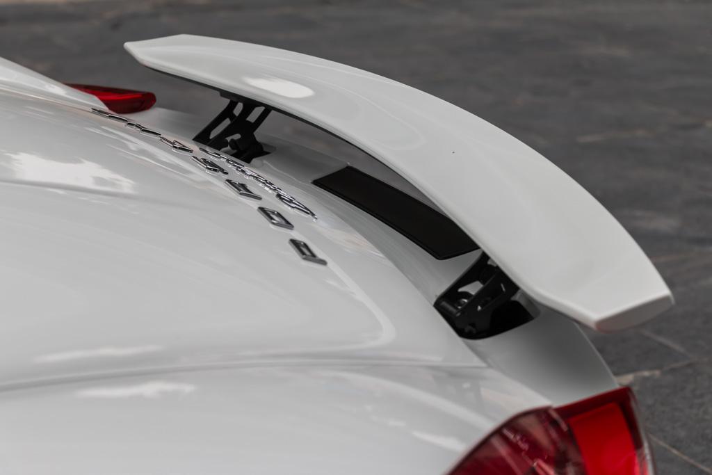 2014-Porsche-Boxster-S-White-25
