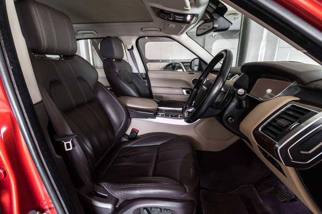 2014-Range-Rover-Sports-HSE-Red-15