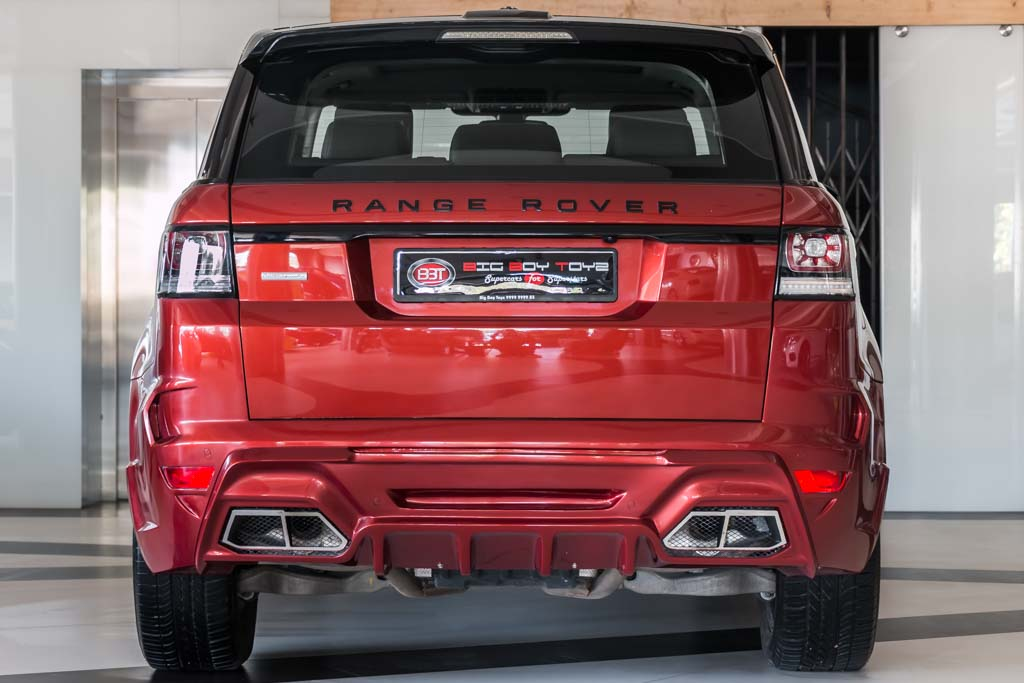 2014-Range-Rover-Sports-HSE-Red-24