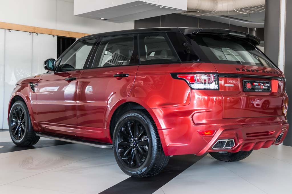 2014-Range-Rover-Sports-HSE-Red-25