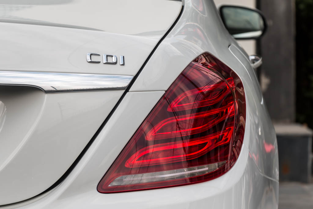 2014-Used-Mercedes-Benz-S350-CDI-16