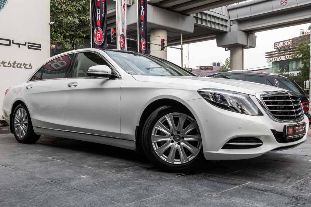 2014-Used-Mercedes-Benz-S350-CDI-2