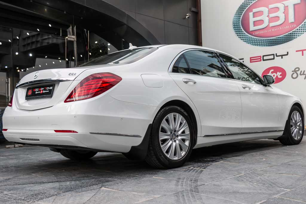 2014-Used-Mercedes-Benz-S350-CDI-4