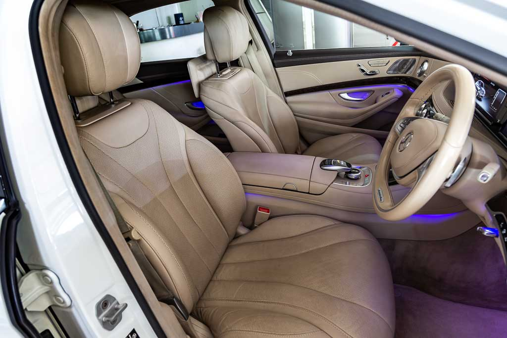 2014-Used-Mercedes-Benz-S500-White-10