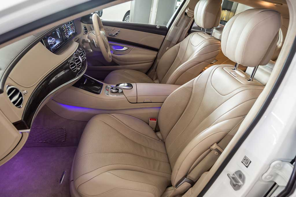 2014-Used-Mercedes-Benz-S500-White-17