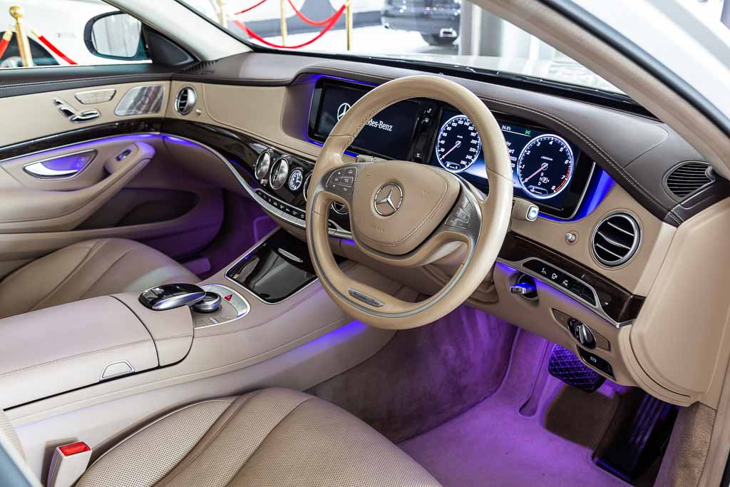 2014-Used-Mercedes-Benz-S500-White-8