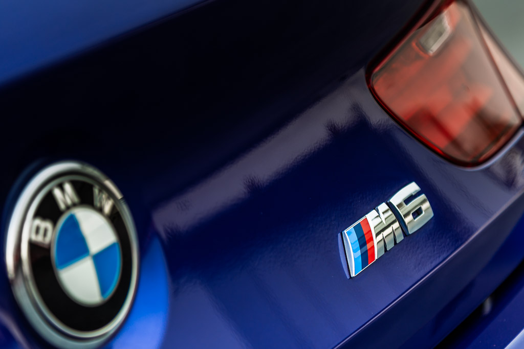 2015-BMW-M6-Gran-Coupe-Blue-8