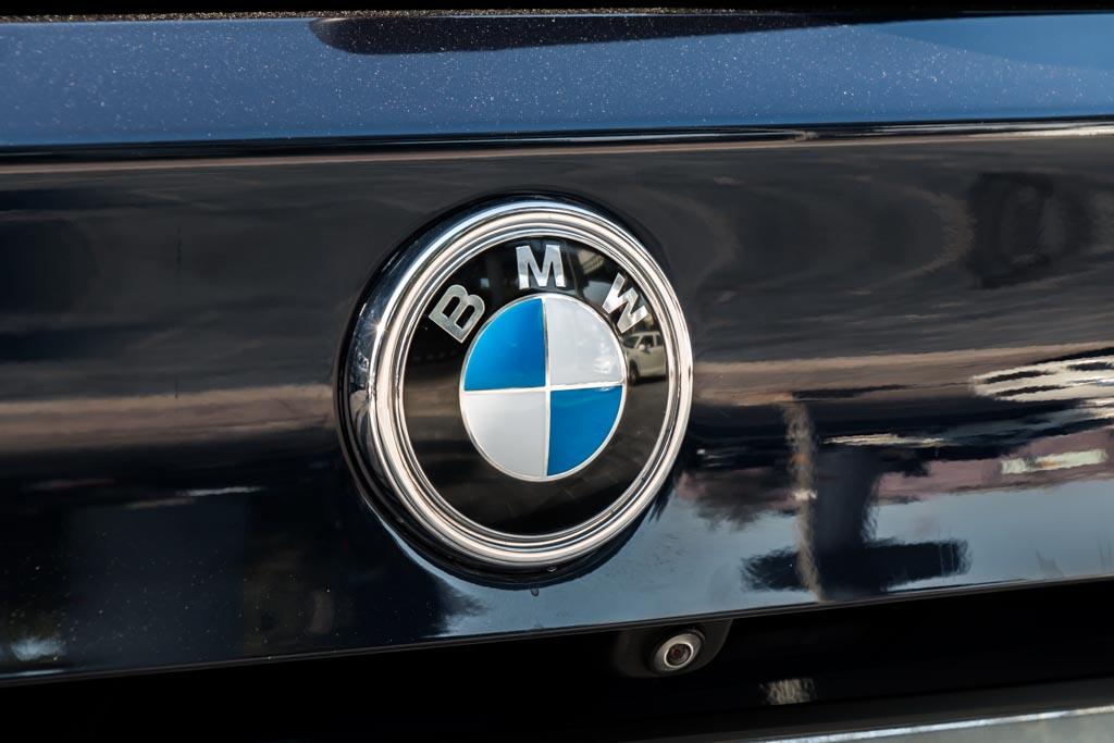2015-BMW-X5-'DPE-5'-14
