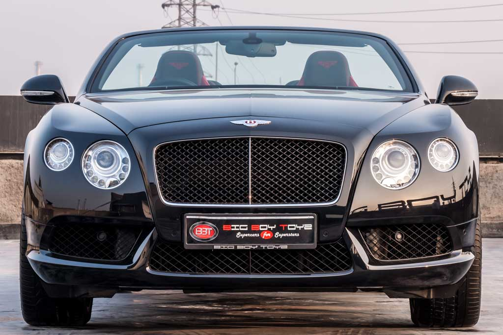 2015-Bentley-Continental-GTC-BLACK-3
