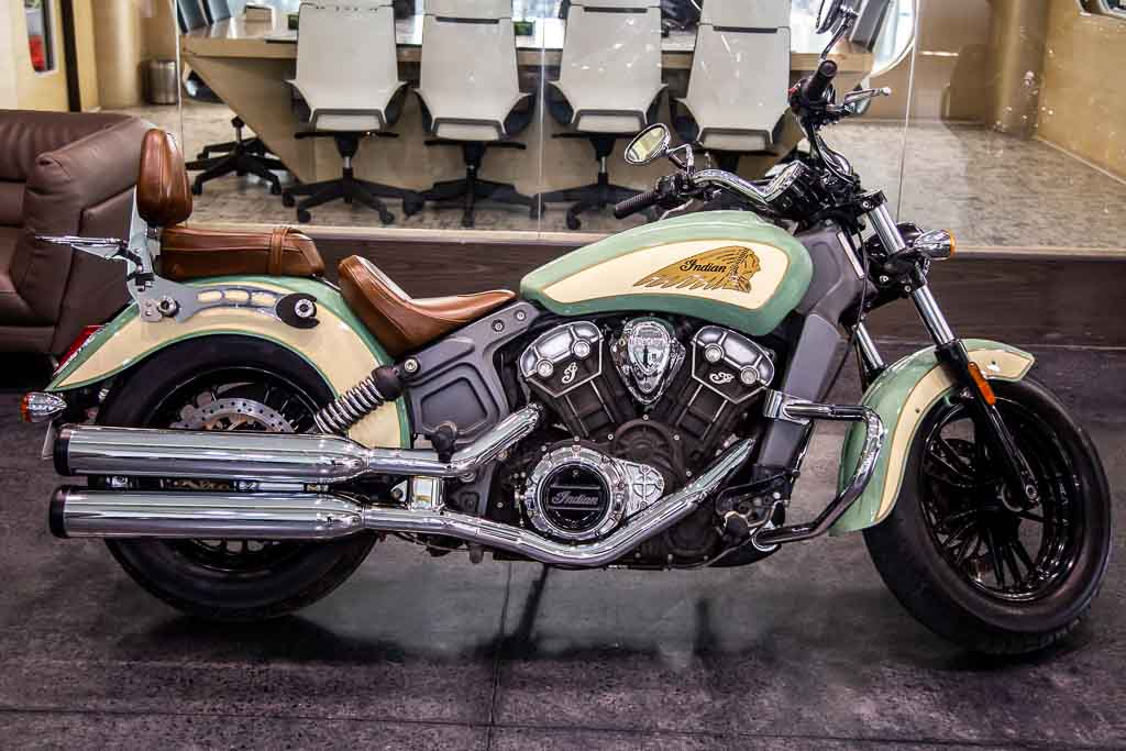 2015-Indian-Scout-Green-1