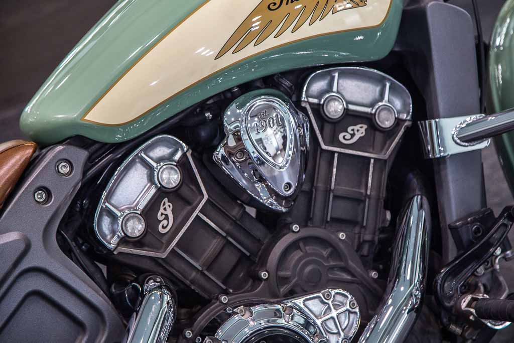 2015-Indian-Scout-Green-2