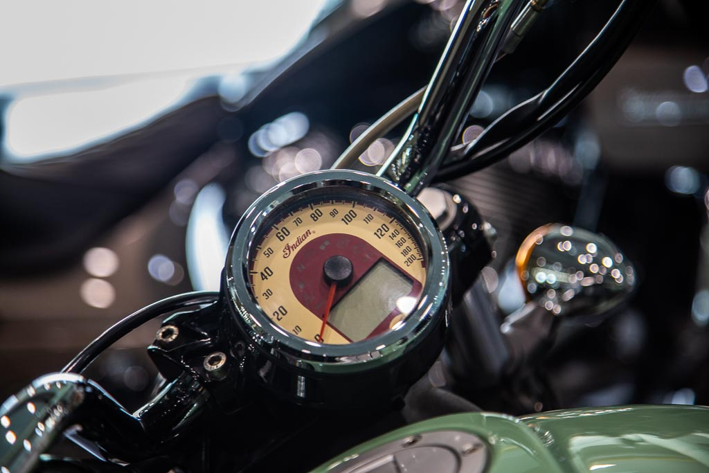 2015-Indian-Scout-Green-7
