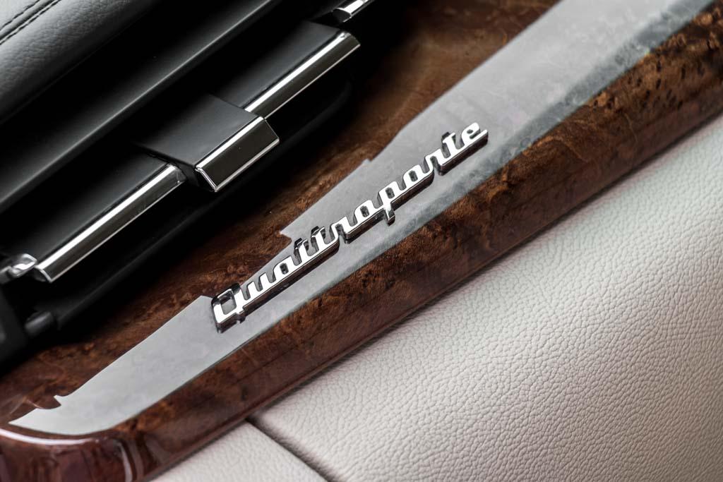 2015-Maserati-Quattroporte-White-19