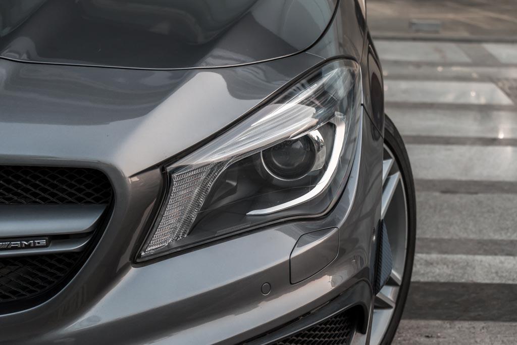 2015-Mercedes-Benz-CLA-45-AMG-Grey-5