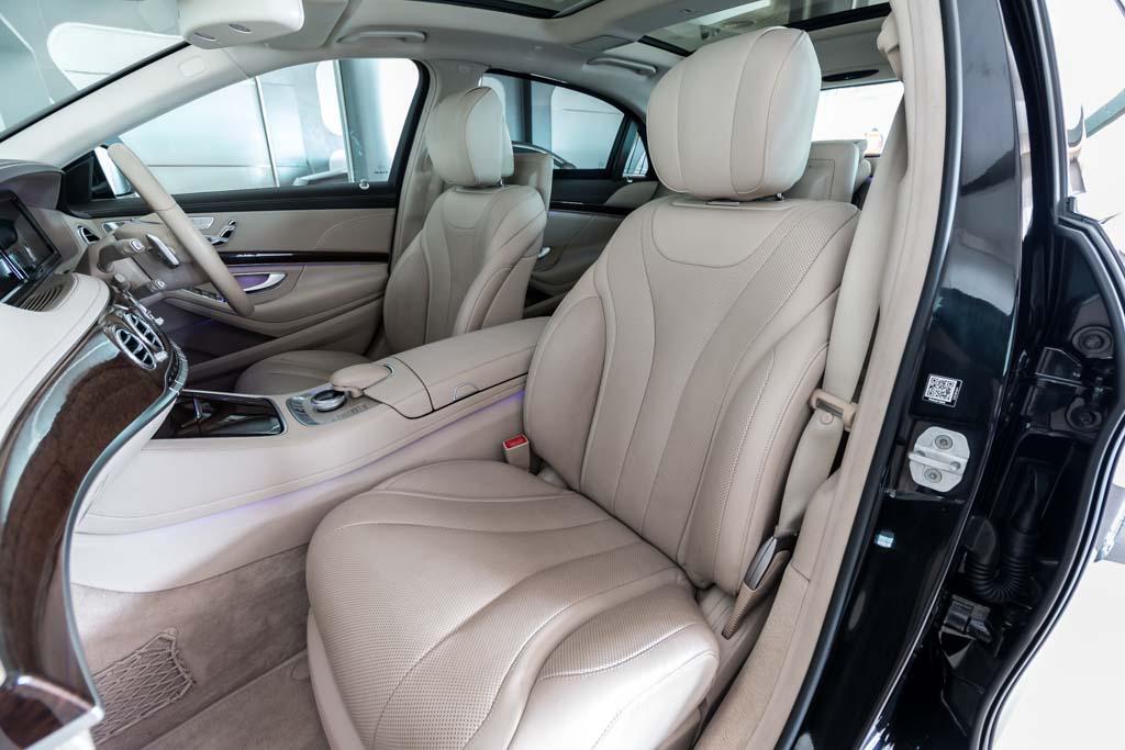 2015-Mercedes-Benz-S-350D-BLACK-22