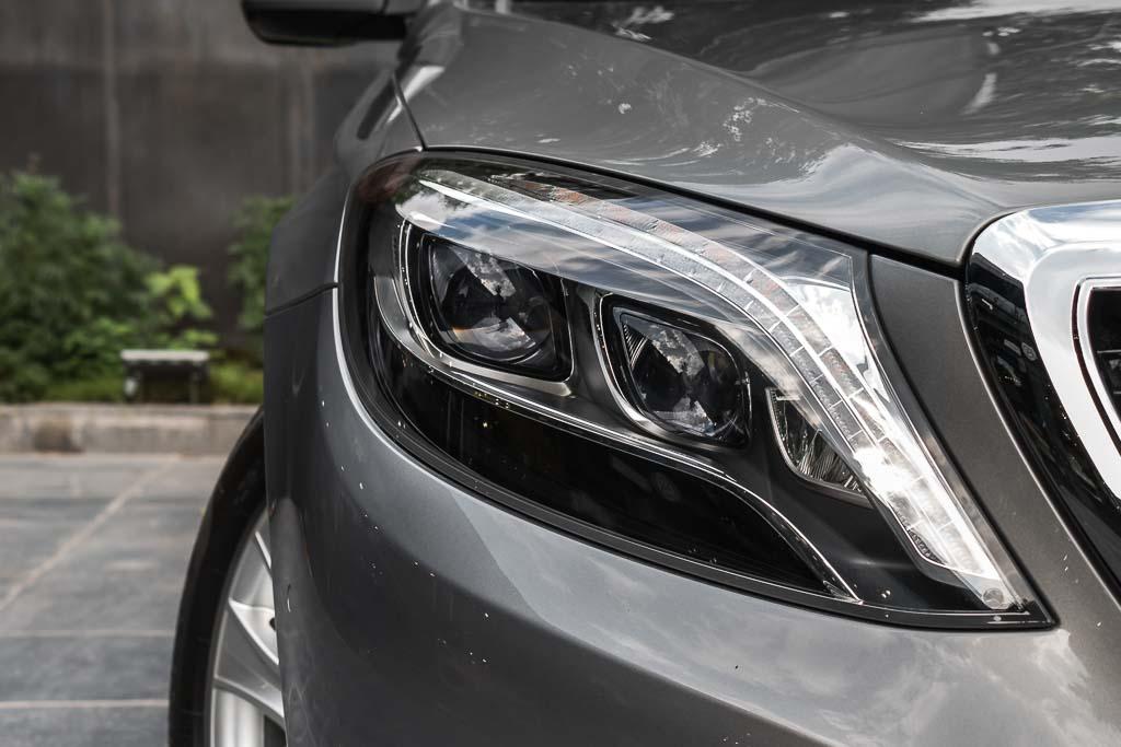 2015-Mercedes-Benz-S350-CDI-5