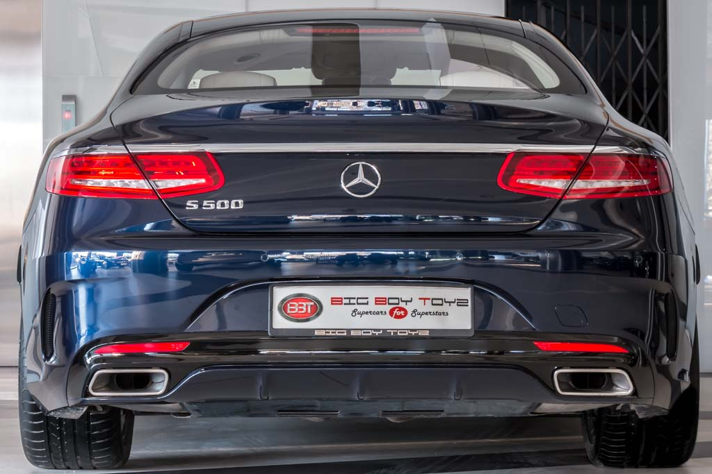 2015-Mercedes-Benz-S500-Coupe-BLUE-1