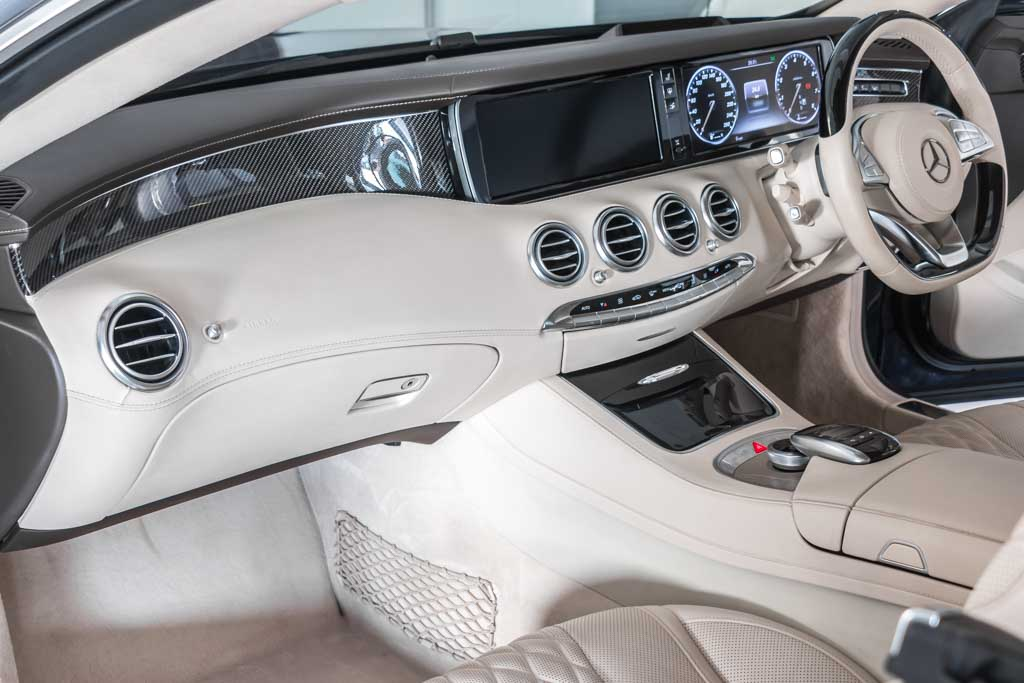 2015-Mercedes-Benz-S500-Coupe-BLUE-13