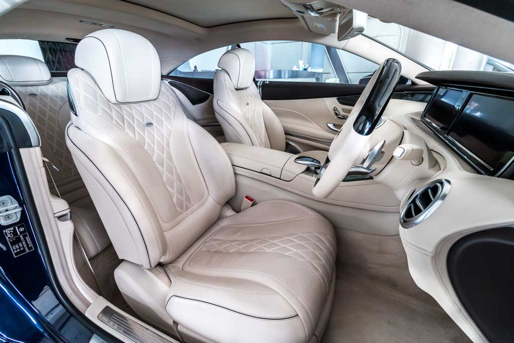 2015-Mercedes-Benz-S500-Coupe-BLUE-18