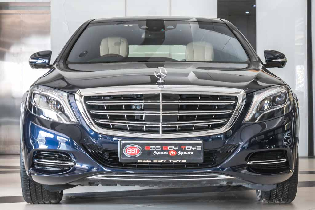 2015-Mercedes-Maybach-S-500-BLUE-1