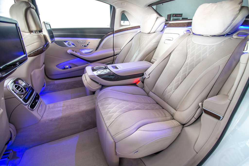 2015-Mercedes-Maybach-S500-White-14