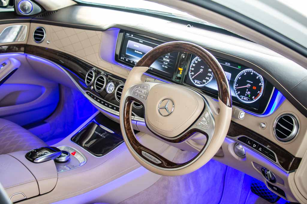 2015-Mercedes-Maybach-S500-White-8
