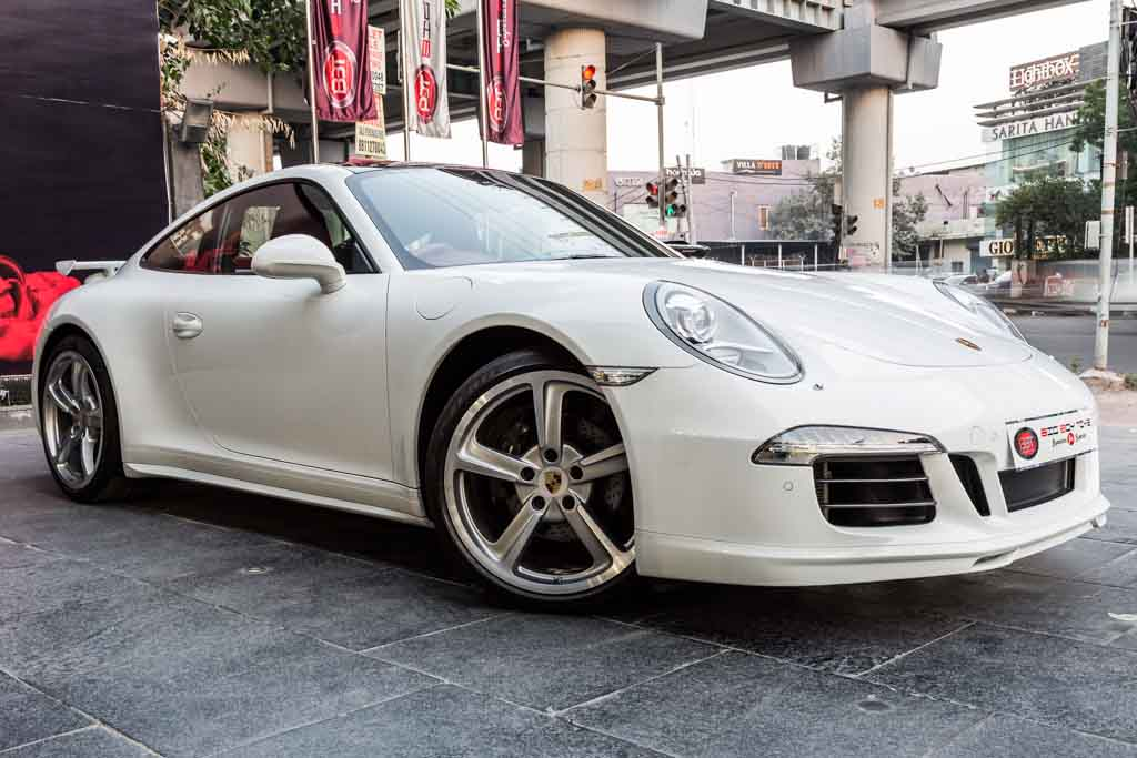 2015-Porsche-911-carrera-4-manual-4
