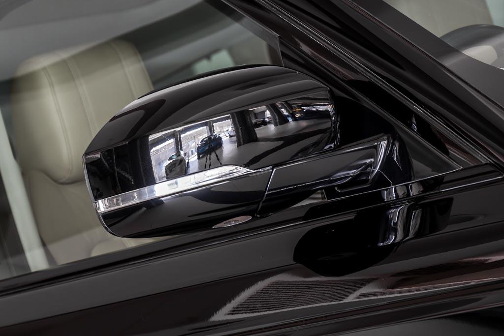 2015-Range-Rover-Sport-SE-Black-6