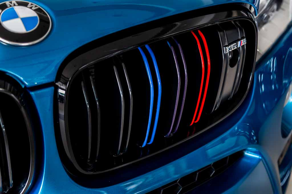 2015-Used-BMW-X6-M-Blue-GGN-7