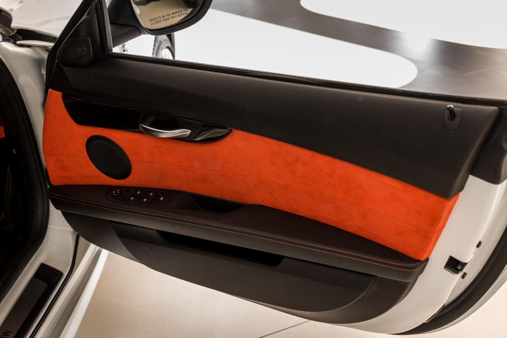 2016-BMW-Z4-sDrive35i-'DPT'-WHITE-2