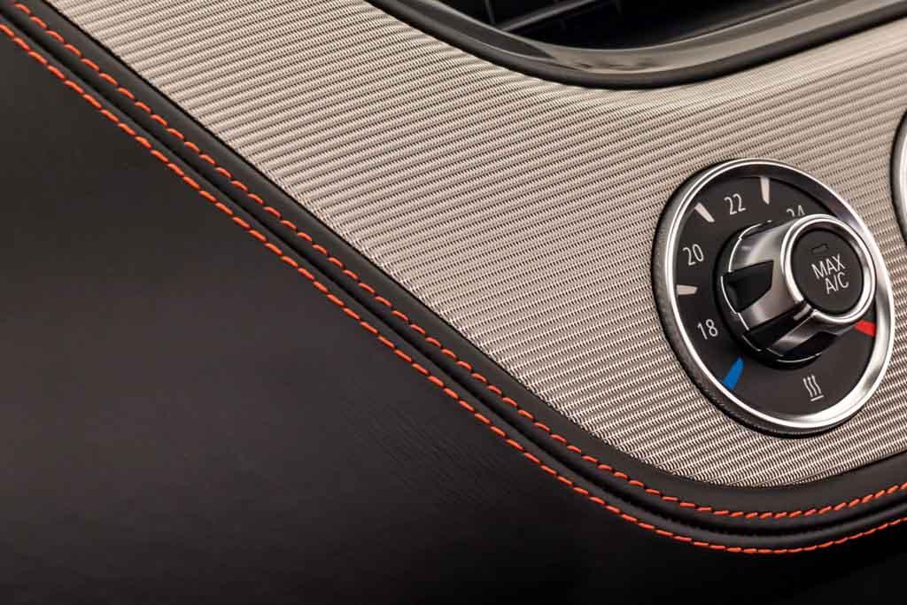 2016-BMW-Z4-sDrive35i-'DPT'-WHITE-7