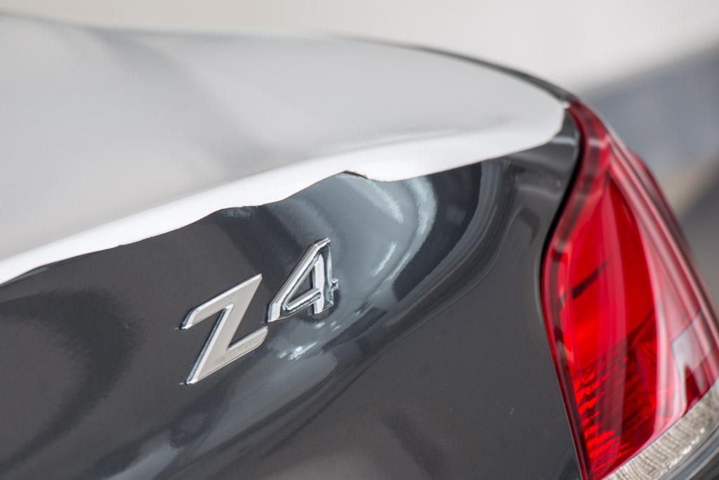 2016-BMW-Z4-sDrive35i-Grey-17