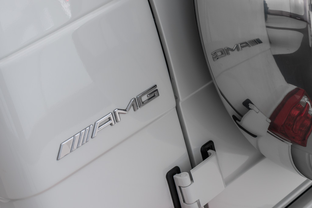 2016-Mercedes-Benz-G63-AMG-White-10