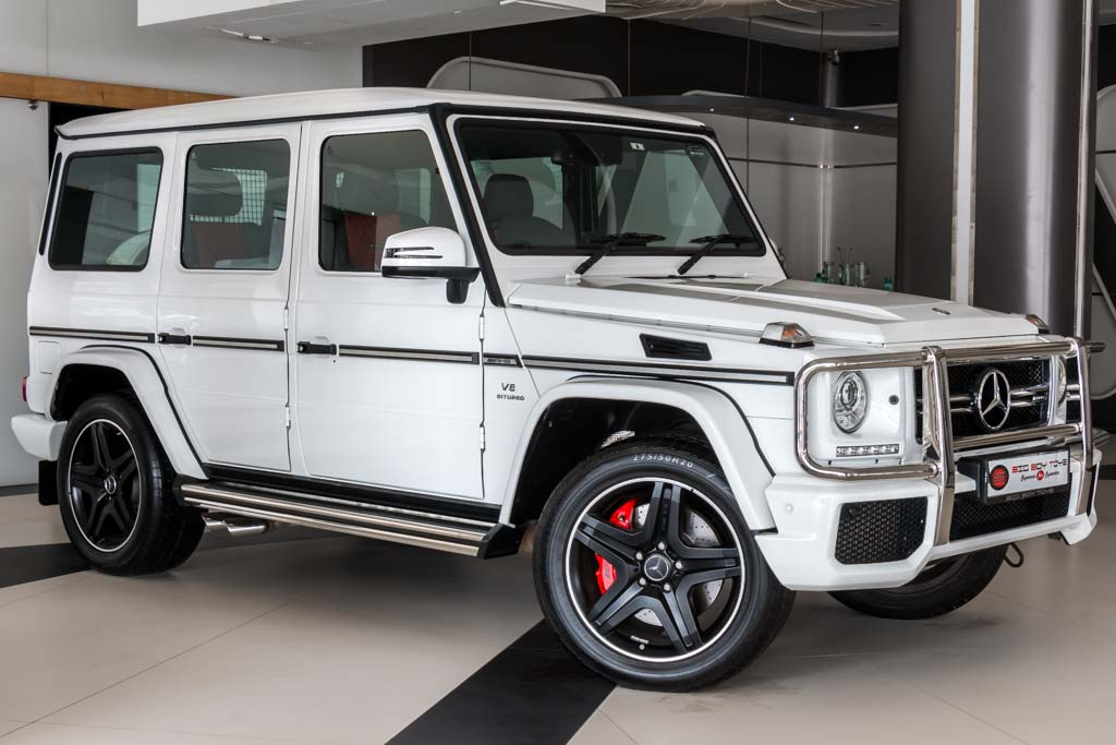 2016-Mercedes-Benz-G63-AMG-White-2