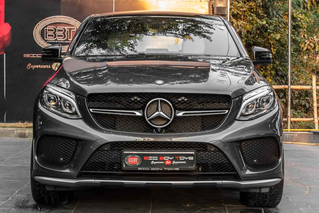 2016-Mercedes-Benz-GLE450-AMG-Coupe-GREY-16
