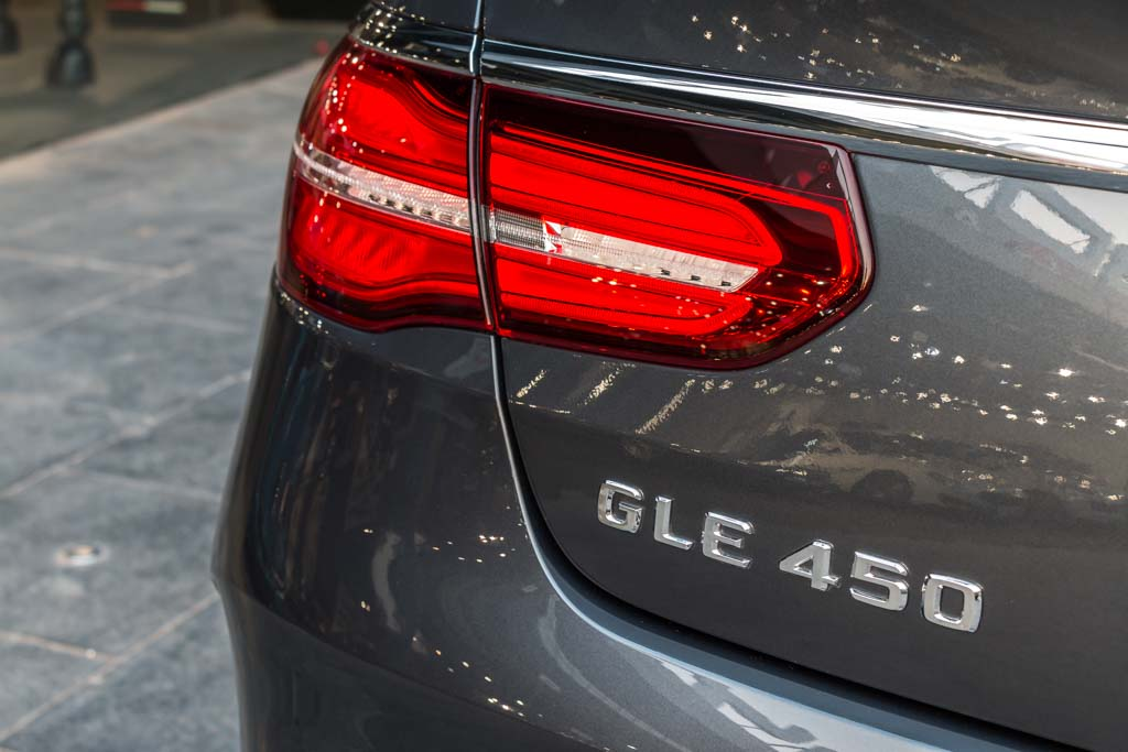 2016-Mercedes-Benz-GLE450-AMG-Coupe-GREY-26