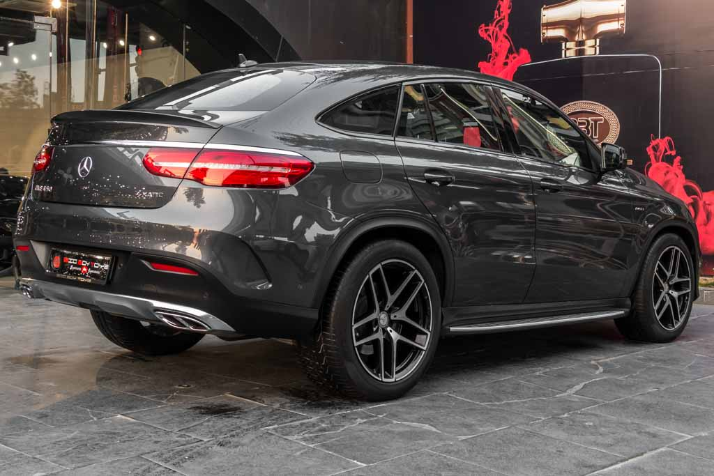2016-Mercedes-Benz-GLE450-AMG-Coupe-GREY-33