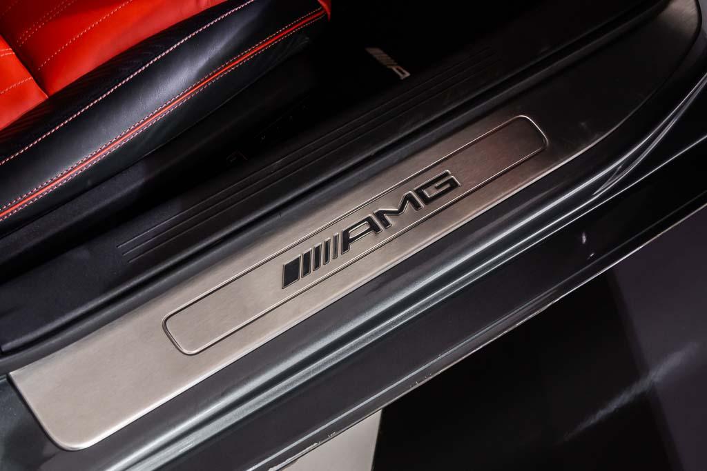 2016-Mercedes-SLS-Amg-GTS-Grey-22
