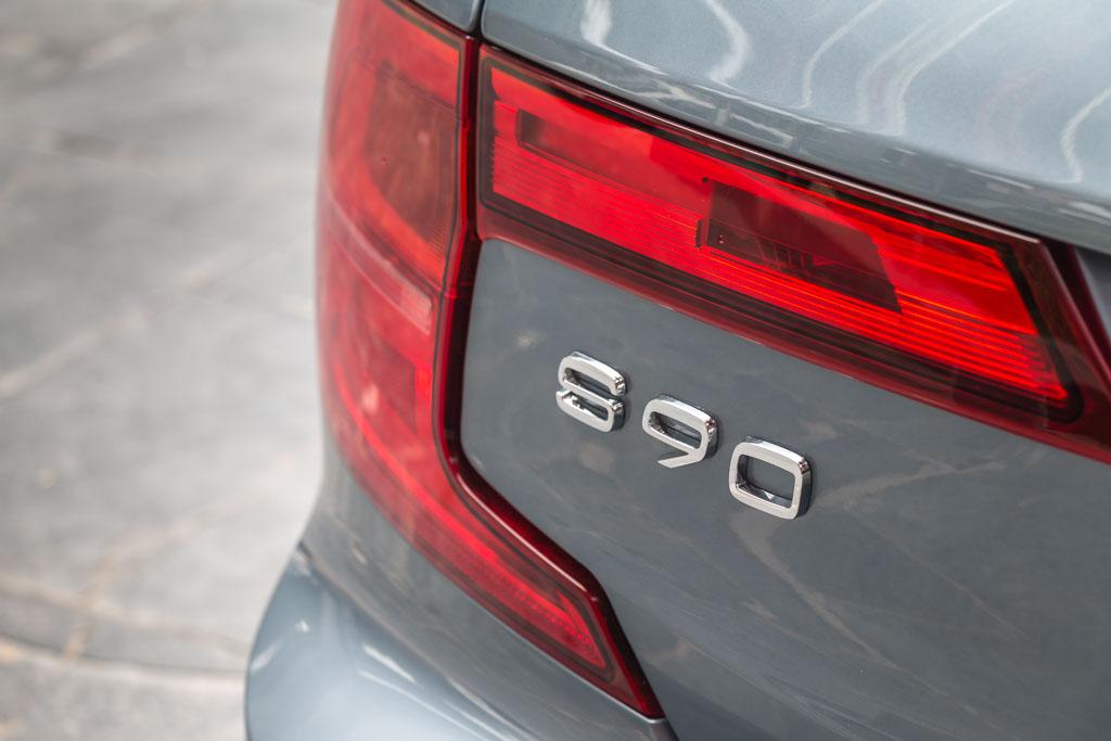 2016-Used-Volvo-S90-'-Inscription'-21