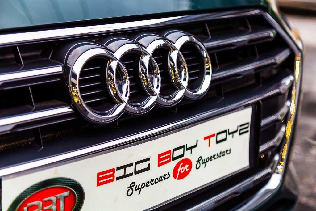 2017-Audi-A5-Sportback-Green-Metallic-6