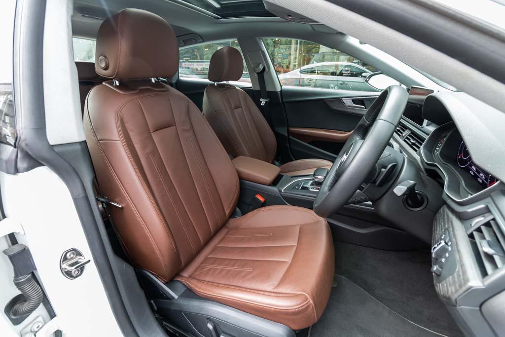 2017-Audi-A5-Sportback-White-28