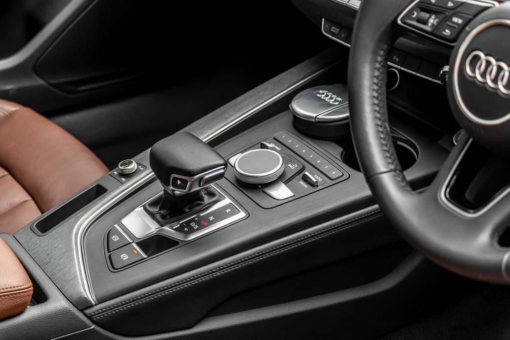 2017-Audi-A5-Sportback-White-9