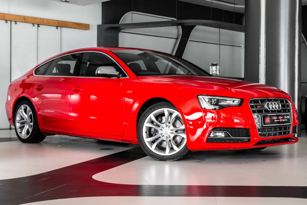 2017-Audi-S5-Red-2