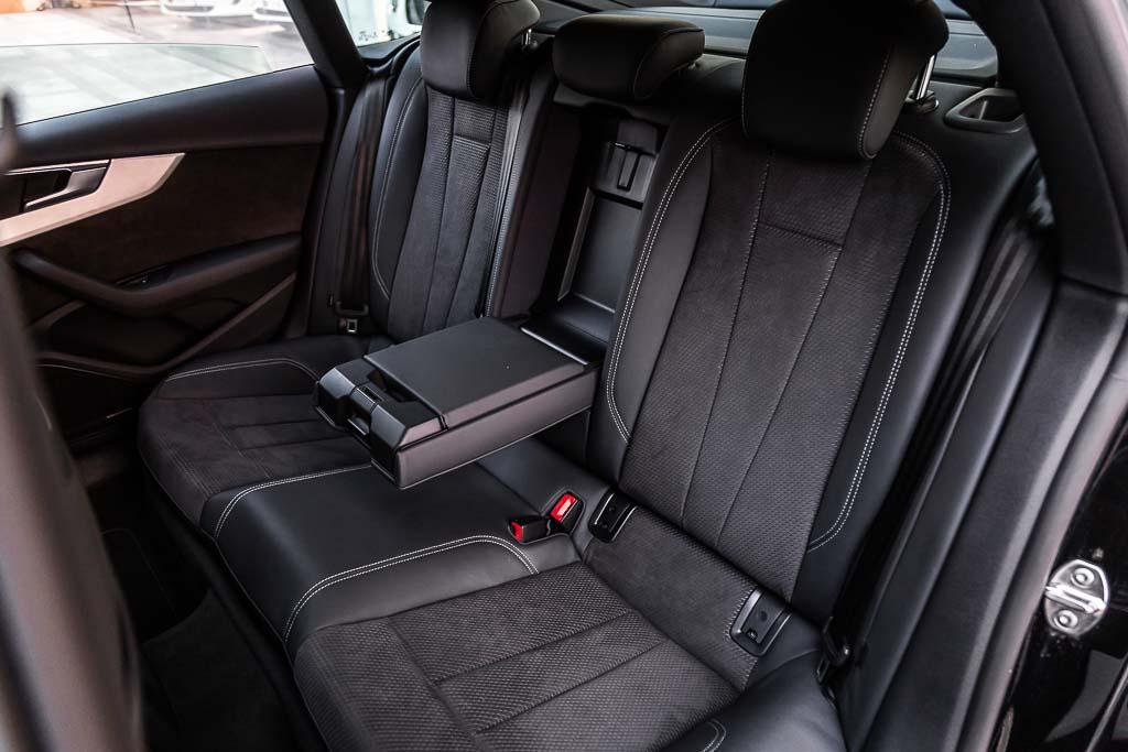2017-Audi-S5-Sportback-Black-23