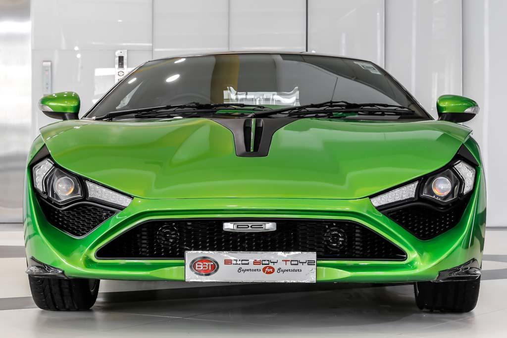 2017-DC-Avanti-Green-1