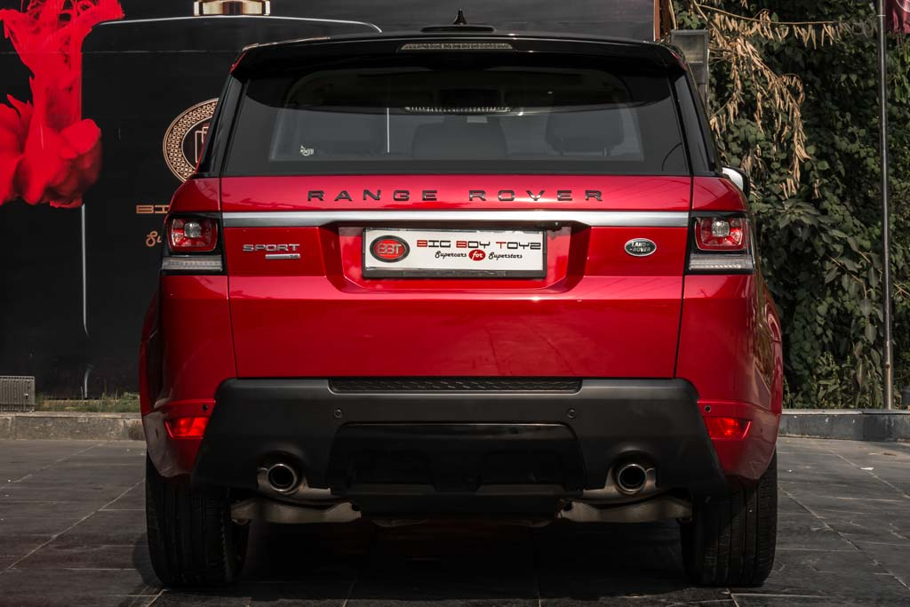 2017-Range-Rover-Sports-SE-RED-18
